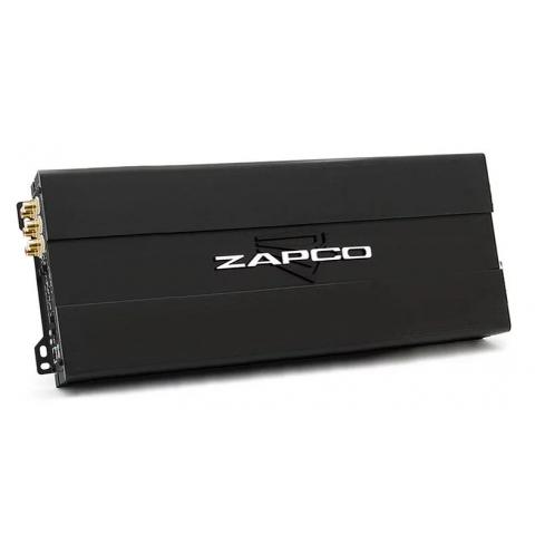Amply Zapco ST-6X SQ