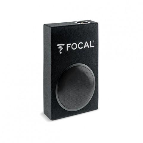 Loa sub hơi Focal PSB200