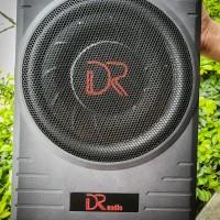 Loa sub điện DR Audio