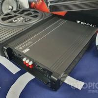 Amplifier Focal