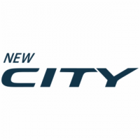 CITY 2008-2013