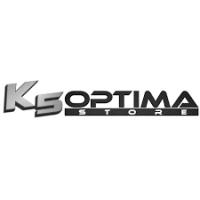 K5 - OPTIMA