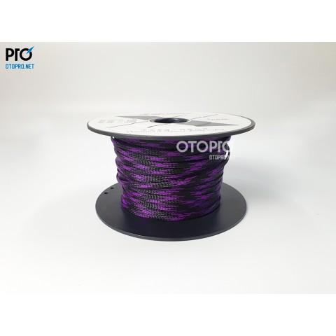 Gen lưới Magic Source 4mm dùng cho dây loa