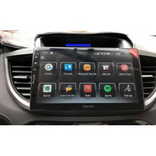 Đầu màn hình android DVD ô tô Cogamichi C900