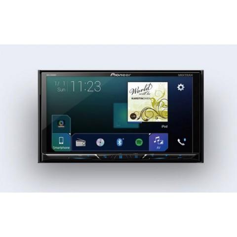 Đầu màn hình android DVD ô tô cho xe Kia Sedona