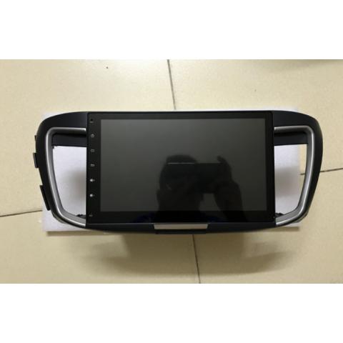Màn hình android DVD ô tô cho xe Honda Accord