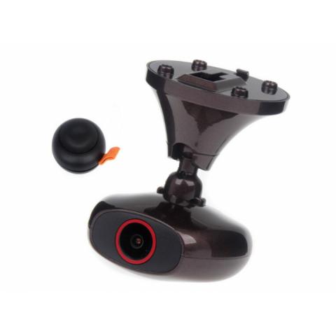 Camera hành trình ô tô DDpai M6 Plus Full HD
