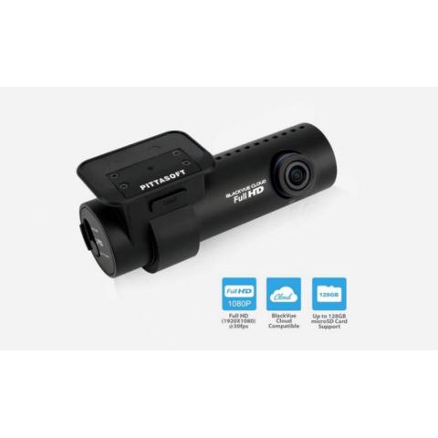 Camera hành trình ô tô Blackvue DR650S-1CH