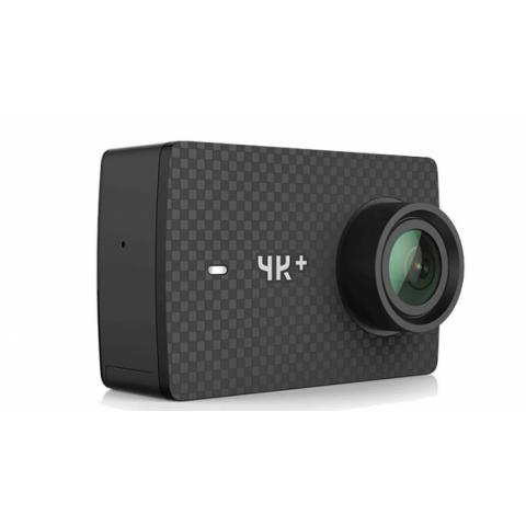 Camera hành trình Xiaomi Yi 4K Action Camera 2