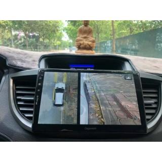 Camera 360 độ ô tô Cogamichi C – 88 max