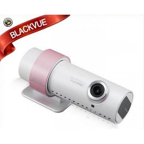 Camera hành trình Hàn Quốc BlackVue DR500GW