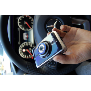 Camera hành trình ô tô IROAD T9