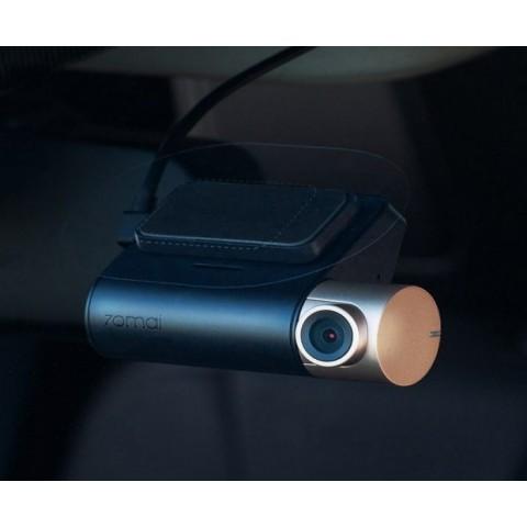 Camera hành trình ô tô 70MAI LITE bản quốc tế