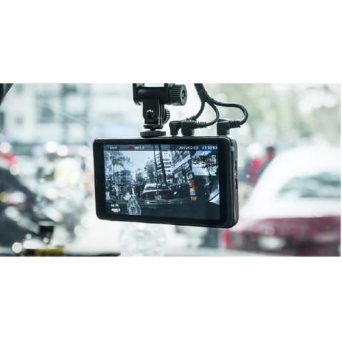 Camera hành trình ô tô Vietmap C62S