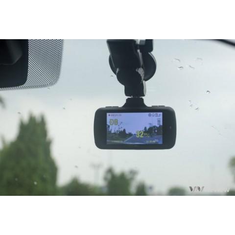 Camera hành trình ô tô Webvision S8X