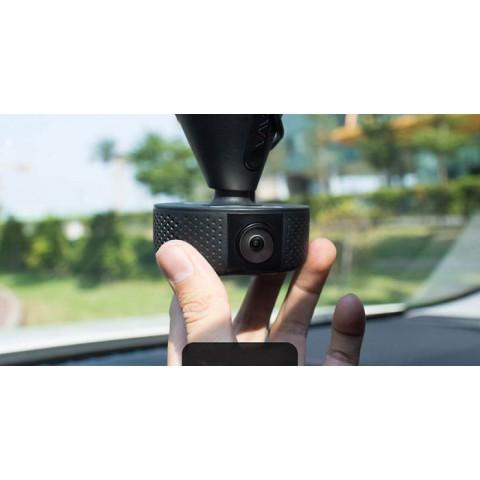 Camera Hành Trình VAVA UHD Dash Cam