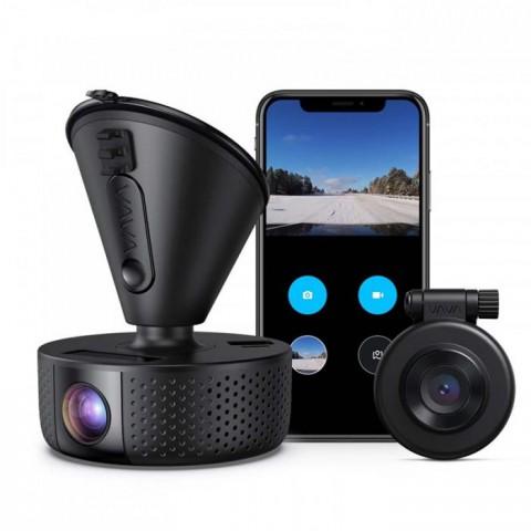 Camera Hành Trình VAVA VD-002