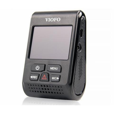 Camera hành trình ô tô VIOFO A129