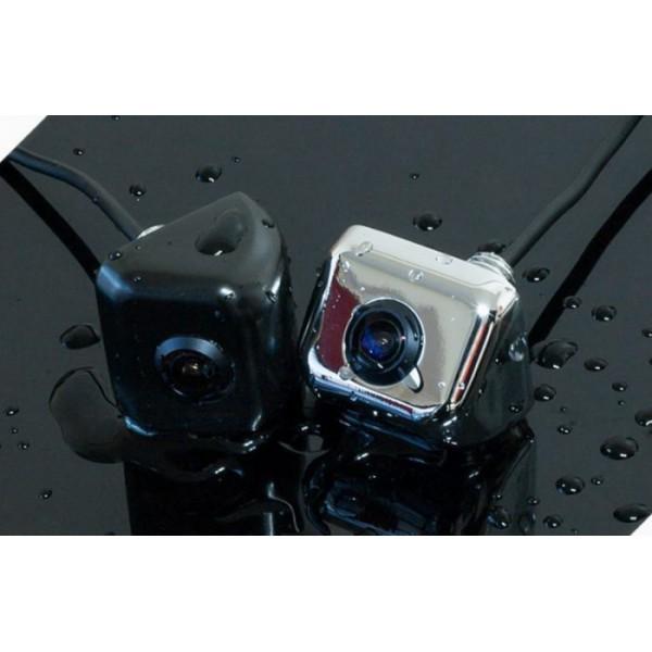 Camera lùi chip Sony CCD