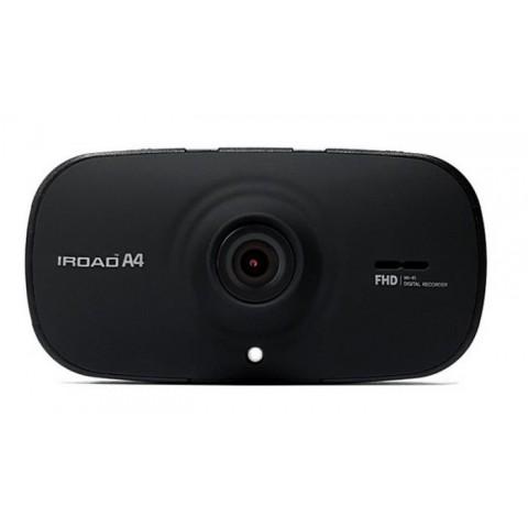 Camera hành trình ô tô IROAD A4