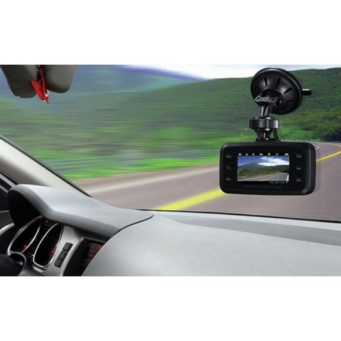 Camera hành trình ô tô vava nhập khẩu USA