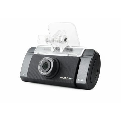 Camera hành trình ô tô IROAD A9