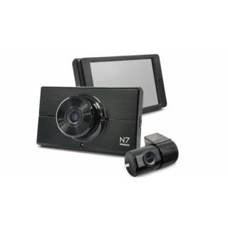Camera hành trình ô tô IROAD N7