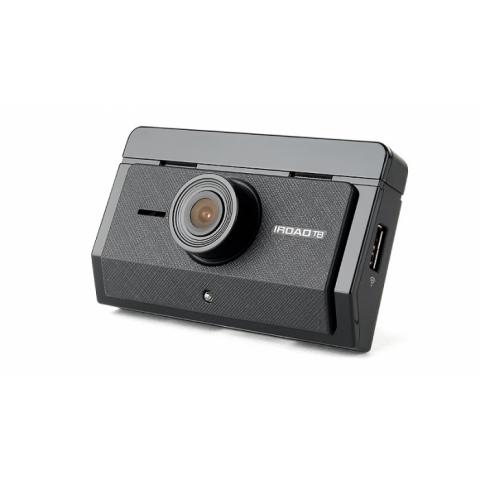 Camera hành trình ô tô IROAD T8