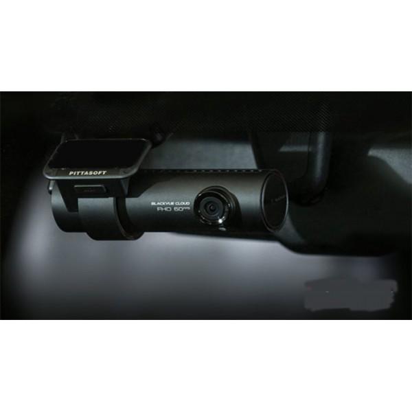 Camera hành trình Blackvue DR590W-1CH