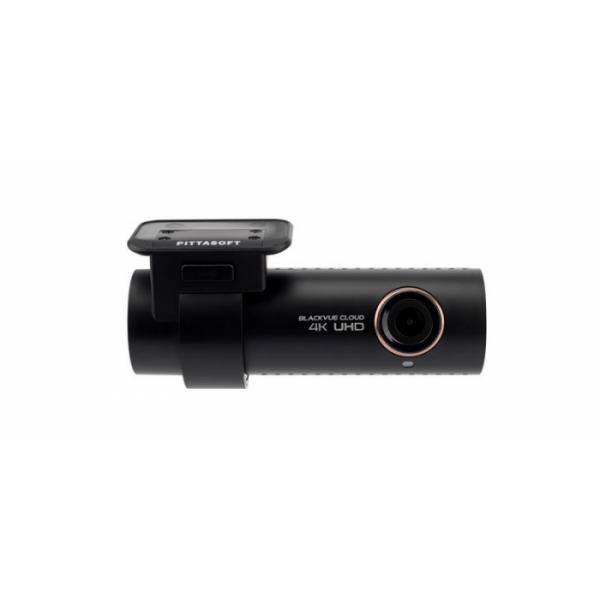 Camera hành trình Blackvue DR900S-1CH