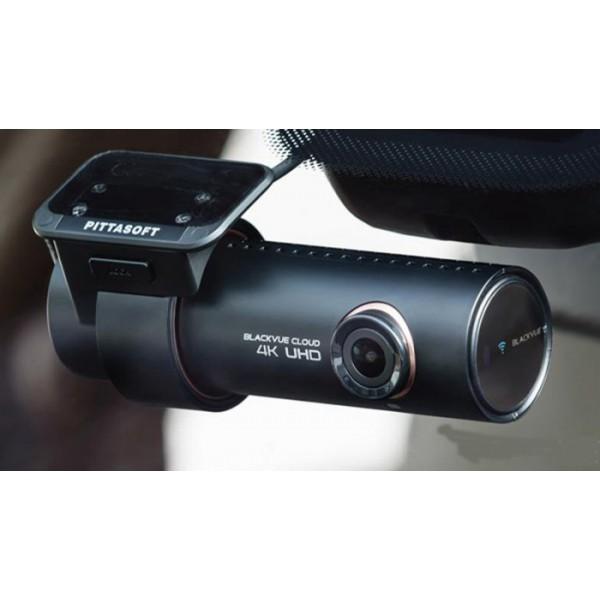 Camera hành trình Blackvue DR900S-2CH