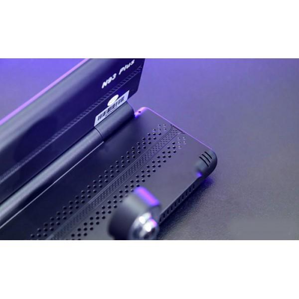 Camera hành trình ô tô Webvision N93 plus