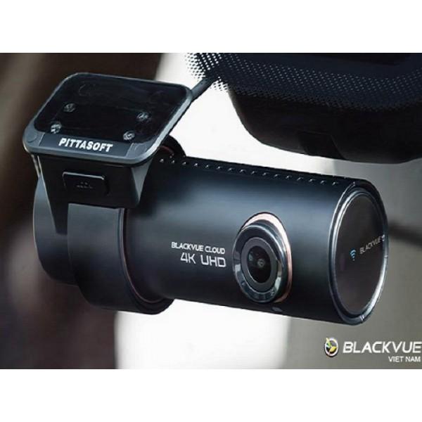 Camera hành trình ô tô Blackvue 4K