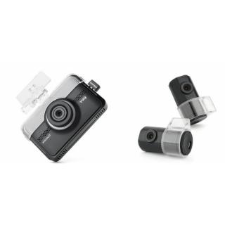 Camera hành trình ô tô IROAD T9F