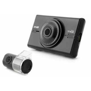 Camera hành trình ô tô IROAD TX9