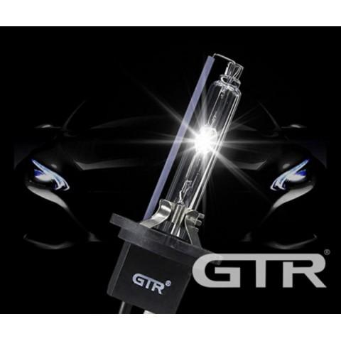 Bóng đèn Led ô tô GTR