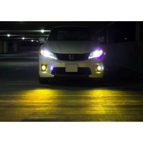 Bóng đèn xenon ô tô GTR