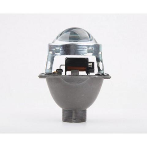 Độ bóng đèn bi xenon ô tô xe Hyundai i30