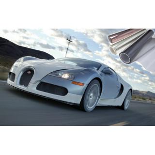 Dán phim cách nhiệt ô tô cho xe Hyundai Avante