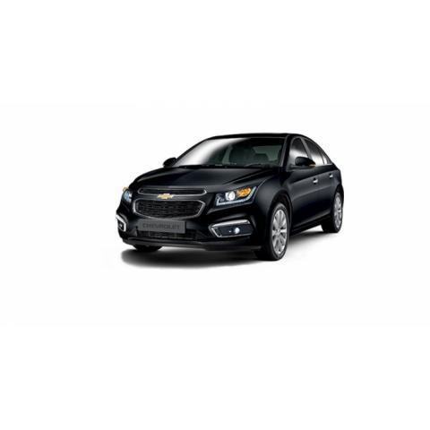 Dán phim cách nhiệt ô tô cho xe Chevrolet Lacetti