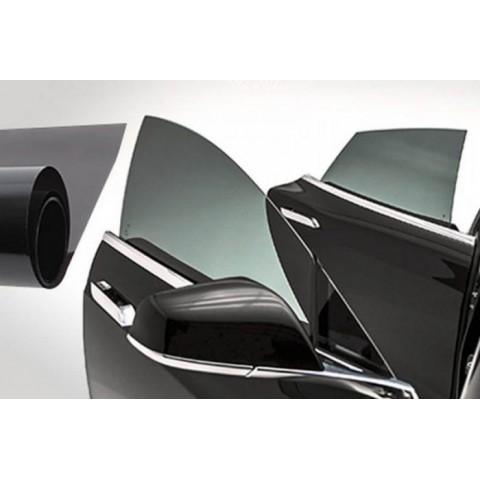Dán phim cách nhiệt ô tô cho xe Nissan Terra