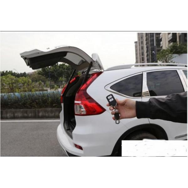 Cốp điện tự động ô tô cho xe Nissan Xtrail