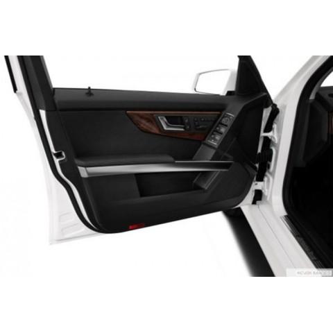 Cửa hít ô tô cho xe Mercedes E250