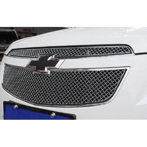 Mặt ca lăng ô tô cho xe Chevrolet Cruze