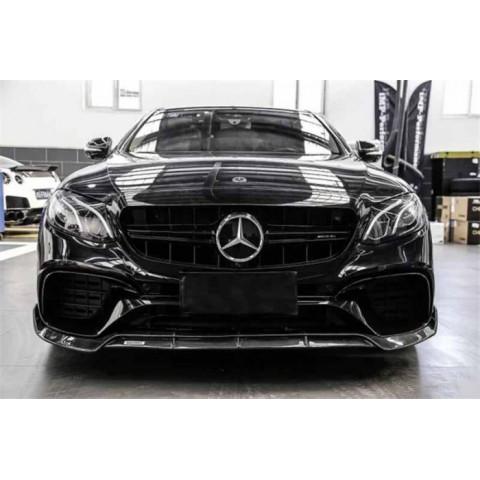 Body kits ô tô cho xe Mercedes C200