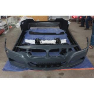 Body kit xe BMW 328i