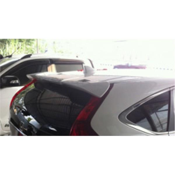Body kits Honda CRV 2013 Modulo