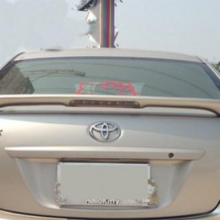 Body Kits Toyota V2 vios 2007-2012
