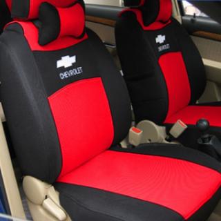 Bọc ghế da ô tô theo xe Chevrolet Gentra tại Hà Nội