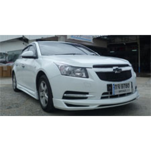 Body Kits cruze  Kantara plus